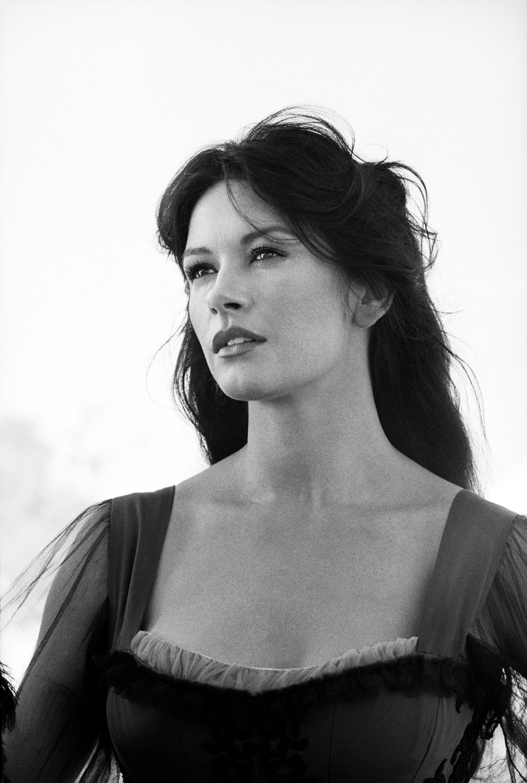 The Mask of Zorro | Gr... Catherine Zeta Jones